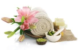 Swedish massage is The Best Service of Spa Treatment