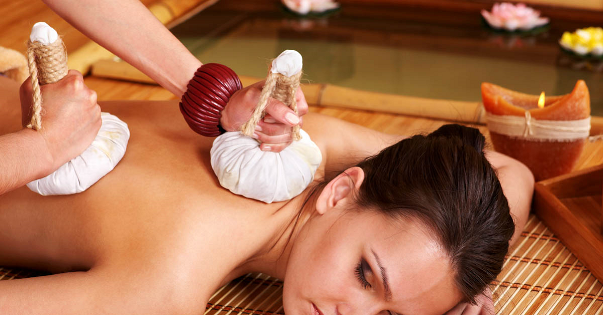 ../images/News/357137body-massage.png
