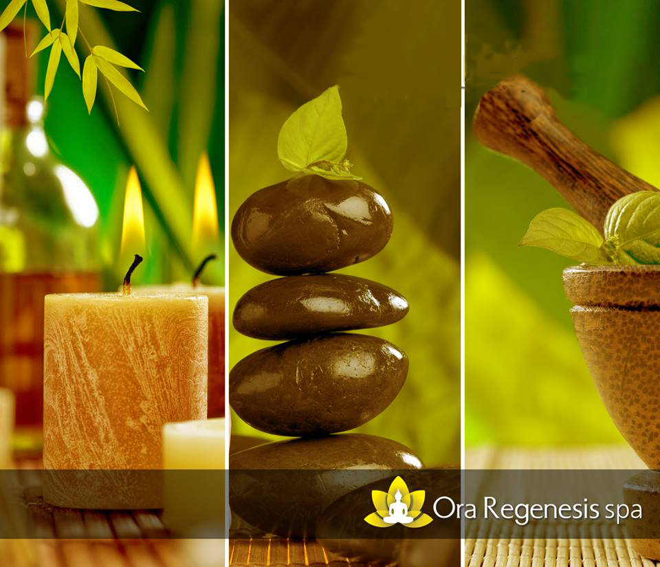 ../images/News/582074oraspa.in-destressmassage.png