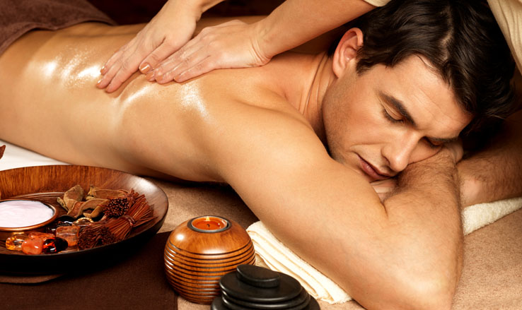 ../images/News/741216men-massage.jpg