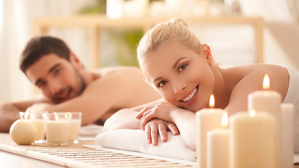 ../images/News/839568massage-couples-oraspa.jpg
